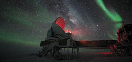 0Dark-Energy-South-Pole-Telescope-631.jpg