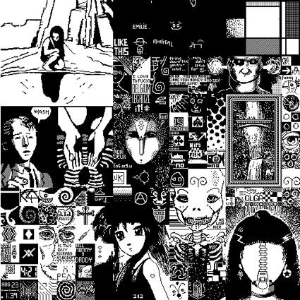 0GLYPHITISEP2003.jpg