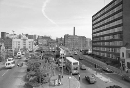 0John-Davies-Mersey-Square-Stockport-500x340.jpg