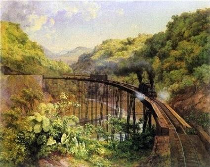 0Maria V El puente de Metlac.jpg