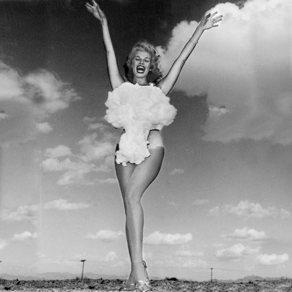 0Miss-Atomic-1957.jpg