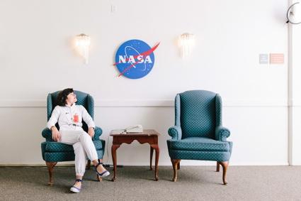 0Nelly Ben Hayoun in NASA Ames Research center-photo Neil berrett.jpg