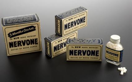 0Nervone-nerve-nutrient-credit-Science-Museum.jpg
