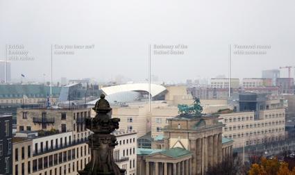 0Pariser_Platz-overview.jpg