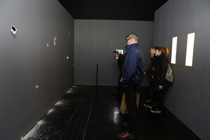 0Petra-Gemeinboeck-and-Rob-Saunders-Accomplice-Installation-at-FACT-Liverpool-as-part-of-Science-Fiction-New-Death-2-.jpg