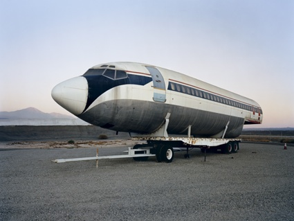 0Richard-Mosse_-Airside.jpg