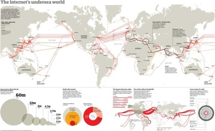 0Submarine_Cable_Map.jpg