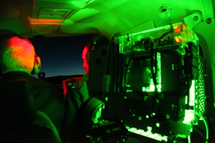 0Zoop in Plane during flight-Dave Lynch.jpg