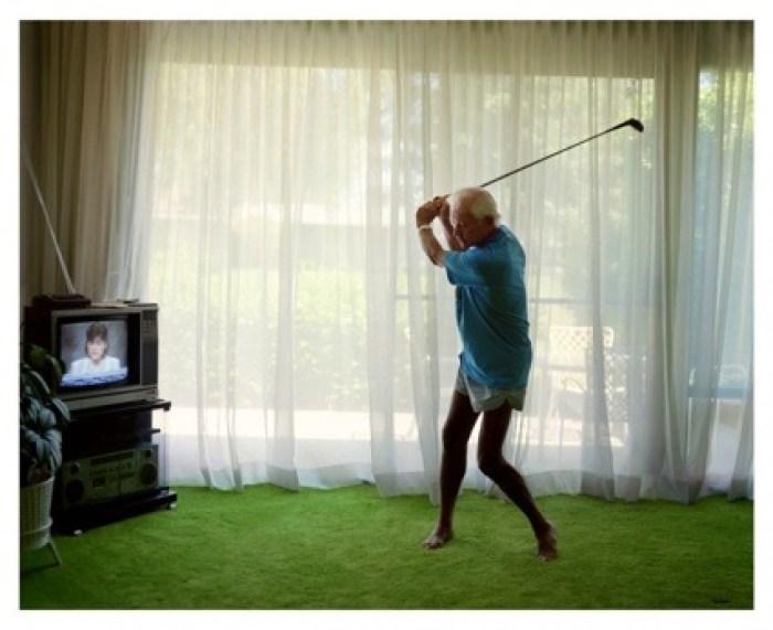 0_SULTAN_Golfswing_1986-700x571.jpg