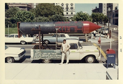 0anti-nuclear-bomb-war-protest-sign-july-1967-for-web-lst150411.jpg
