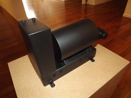0blackbox2DSCF2627.jpg