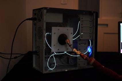 0computer9761ae0.jpg