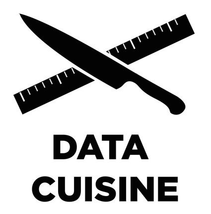 0data cuisine logo high - small.jpg