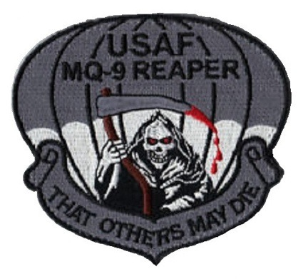 0ermaydieusaf_mq_9_reaper_1024x1024.jpg