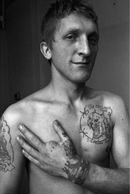 0fgingerrussian_prison_tattoos_06_small.jpg