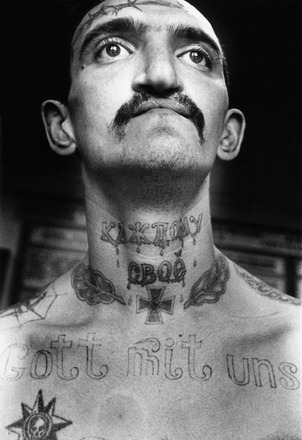0gottrussian_prison_tattoos_01_small.jpg