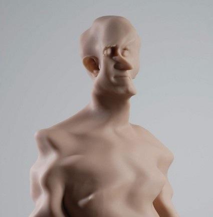 0i0Richard Dupont sculpture close.jpg
