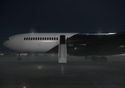 0i1plane43_seamless-transitions-003.jpg
