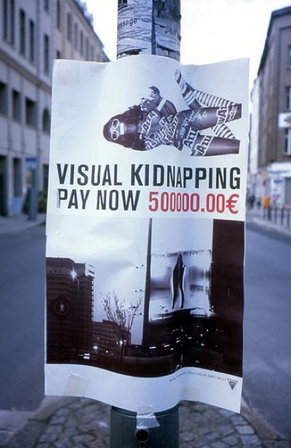 0i2visual kidnapping-5.jpg