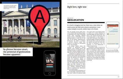 0iGeolocation.jpg