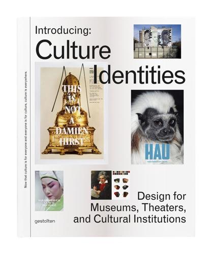 0introducingcultureidnetities_pressphoto_front.jpg