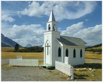 0k0shore_church.jpg