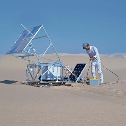0kThe-Solar-Sinter-Markus.jpg