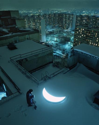 0leonid-tishkov-private-moon_roof-winter_.jpg