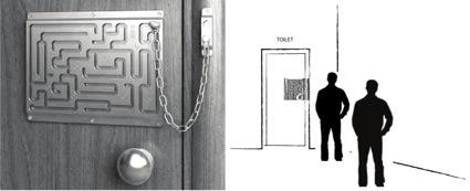 0maze-door-lock.jpg