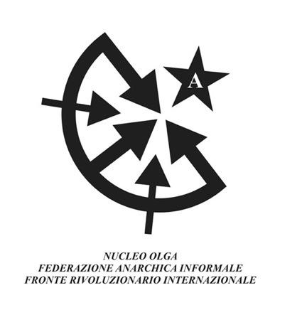 0nucleo74486.jpg