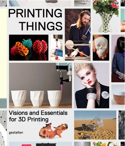 0printingthings_press_cover.jpg