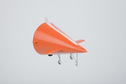 0sunb-diagonal-flying-1200.jpg