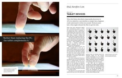 100_web_tabletd-10.jpg