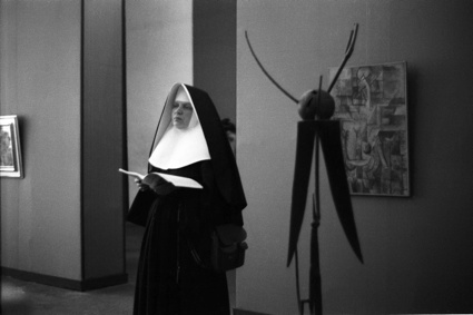 59Documenta_GonzalezNun.jpg