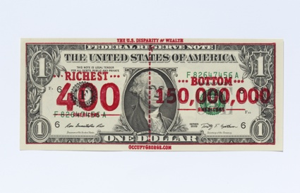 8._Occupy_George_overprinted_dollar_bill_1.jpg
