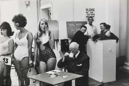 Beauty Contest Southport, 1967 Tony Ray-Jones.jpg