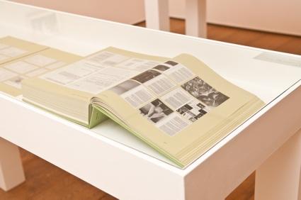 Biennial Open Eye -Paul Karalius (30 of 31).jpg