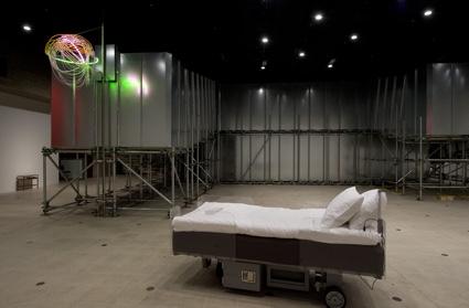 Carsten Hller Two Roaming Beds Thyssen-Bornewmisza Art Cont.jpg