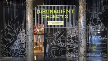 Installation_Image_Disobedient_Objects_c_Victoria_and_Albert_Museum_London_1.jpg