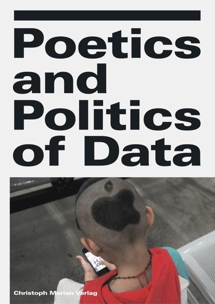 _Poetics-and-Poli200.jpg