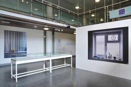 exhibview-2012-Edmund-Clark-4.jpg