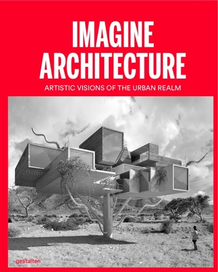 imaginearchitecture_press_cover.jpg