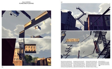imaginearchitecture_press_p132-133.jpg