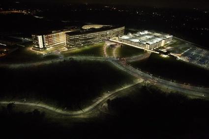 o_Geospatial-Intelligence_Agency,_2013.jpg