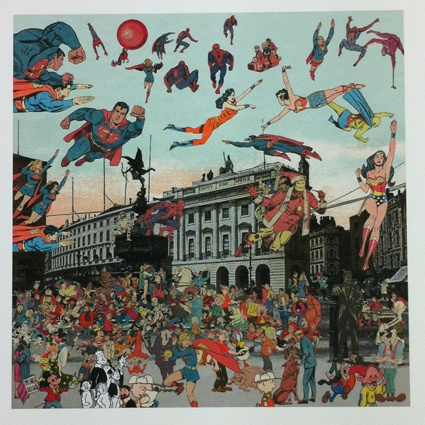 piccadilly-circus---the-convention-of-comic-book-characters_666.jpg