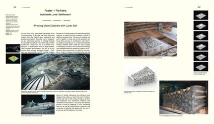 printingthings_press_p192-193.jpg
