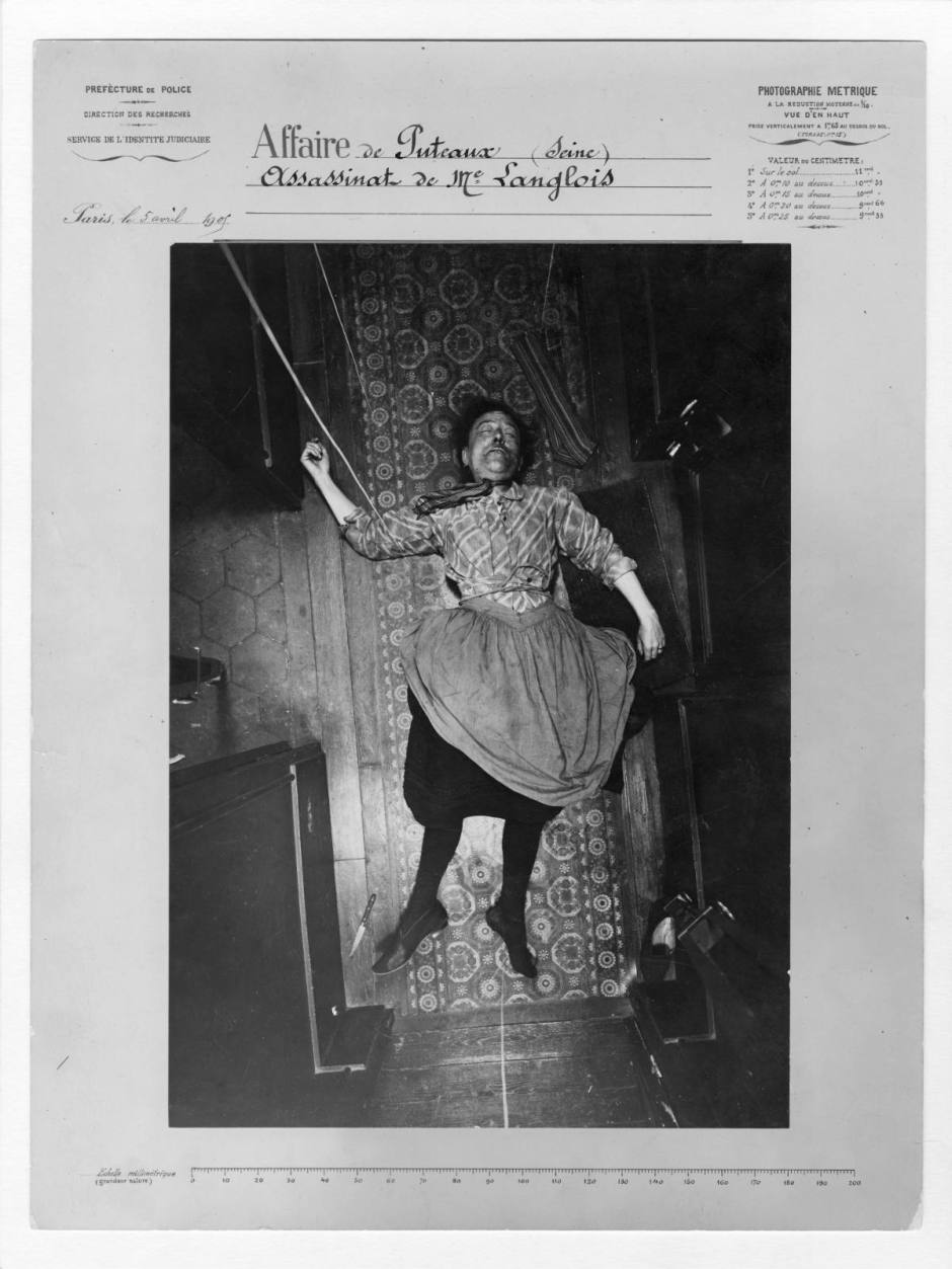 a.bertillon_assassinat_mme_langlois-web