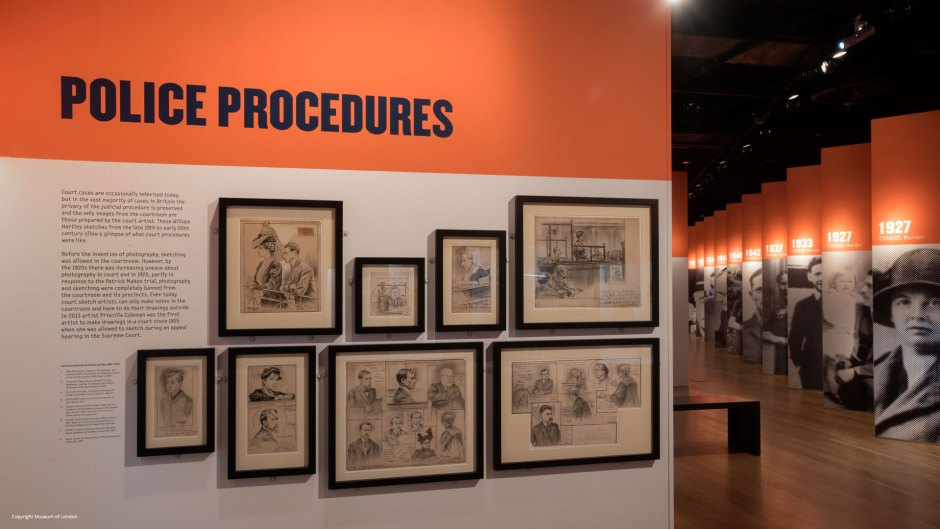 the-crime-museum-exhibition-6-4767