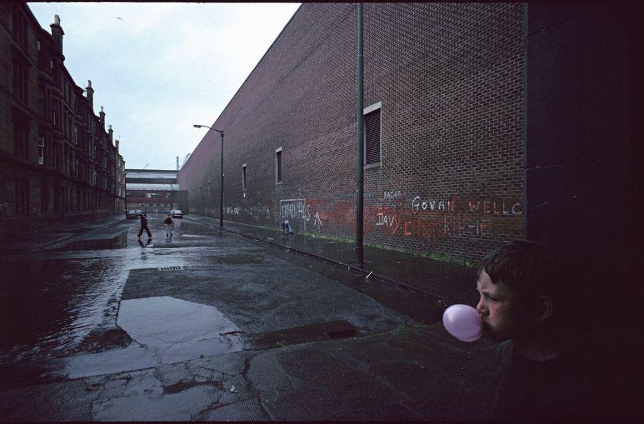 Raymond-Depardon-Glasgow-1980-6