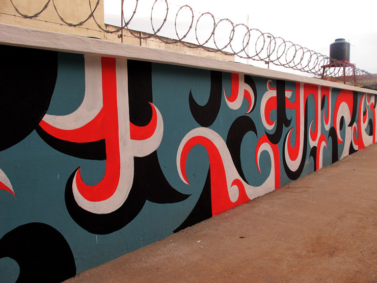 brooklyn-street-art-jim-avignon-guatemala-05-12-web